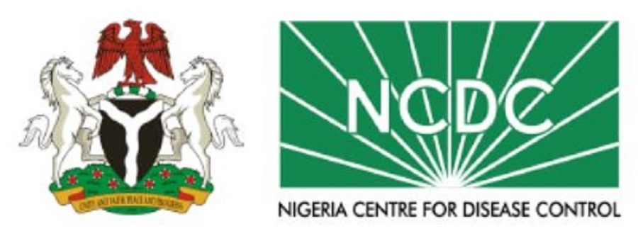 COVID-19: NCDC Deploys Rapid Response Teams To Affected States