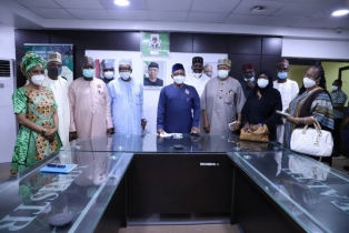 Health Minister Tasks Committee Of Chairmen Of ...