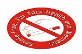 FG Committed To Curtailing Tobacco Use