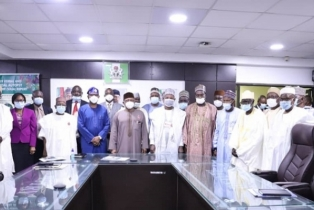 Federal Medical Centre, Katsina Transforms To ...